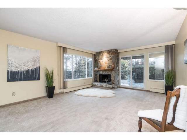 1351 Martin Street #101, White Rock, BC V4B 3W5 (#R2414214) :: Ben D'Ovidio Personal Real Estate Corporation | Sutton Centre Realty