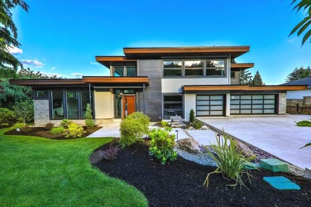 640 Barnham Road, West Vancouver, BC V7S 1T5 (#R2414241) :: Six Zero Four Real Estate Group