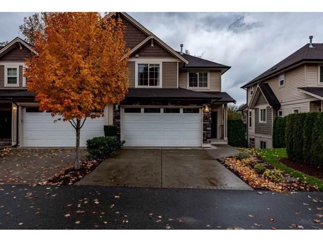 46832 Hudson Road #28, Sardis, BC V2R 0L9 (#R2414258) :: Six Zero Four Real Estate Group