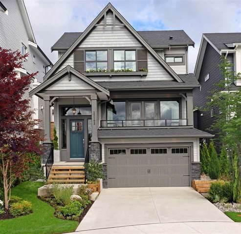 11377 Mcdougal Street, Maple Ridge, BC V2X 4K6 (#R2414344) :: Six Zero Four Real Estate Group