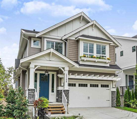 11262 Mcdougal Street, Maple Ridge, BC V2X 4K6 (#R2414356) :: Six Zero Four Real Estate Group