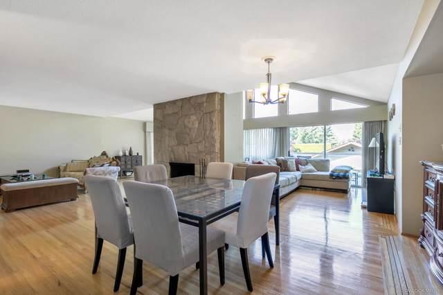 6210 Buckingham Drive, Burnaby, BC V5E 2A4 (#R2414380) :: Ben D'Ovidio Personal Real Estate Corporation | Sutton Centre Realty