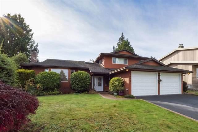 5490 4A Avenue, Delta, BC V4M 1H7 (#R2414436) :: Ben D'Ovidio Personal Real Estate Corporation | Sutton Centre Realty