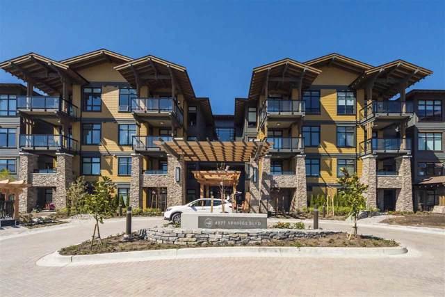 4977 Springs Boulevard, Tsawwassen, BC V4M 0C1 (#R2414443) :: Ben D'Ovidio Personal Real Estate Corporation | Sutton Centre Realty
