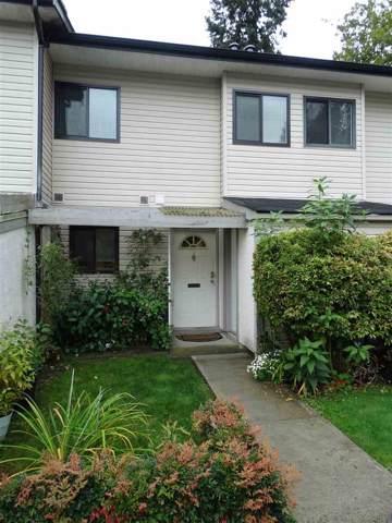 20350 53 Avenue #79, Langley, BC V3A 5T9 (#R2415111) :: Macdonald Realty