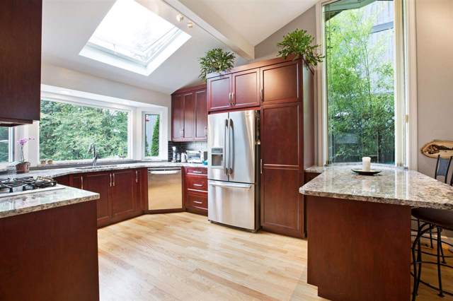2064 Rivergrove Place, North Vancouver, BC V7H 2L4 (#R2415623) :: RE/MAX City Realty