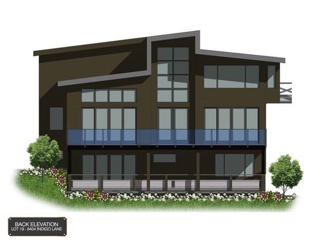 8404 Indigo Lane, Whistler, BC V8E 0G8 (#R2416270) :: RE/MAX City Realty