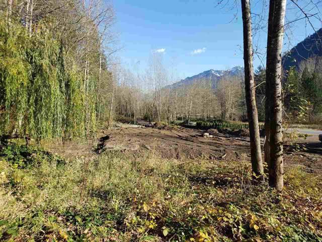 47840 Chilliwack Lake Road, Sardis - Chwk River Valley, BC V2R 4M8 (#R2416399) :: RE/MAX City Realty