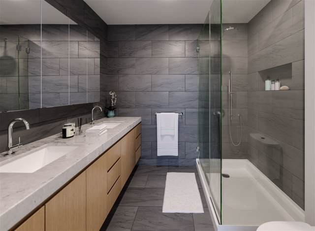 38310 Buckley Avenue #608, Squamish, BC V8B 0E4 (#R2416704) :: RE/MAX City Realty