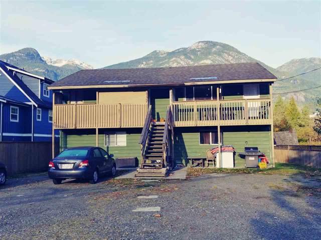 38427 Buckley Avenue, Squamish, BC V8B 0A2 (#R2417037) :: RE/MAX City Realty