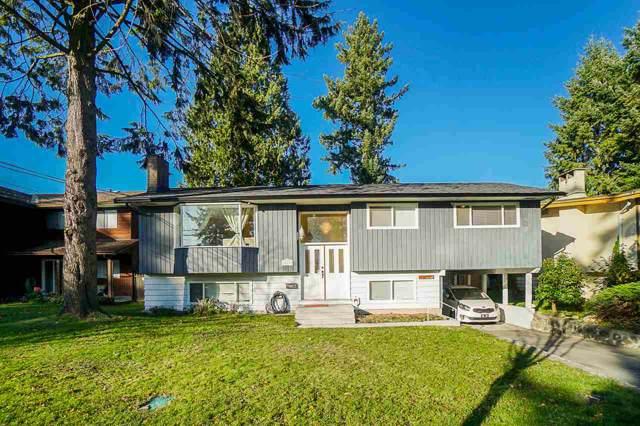 11737 82 Avenue, Delta, BC V4C 2C3 (#R2417044) :: Macdonald Realty