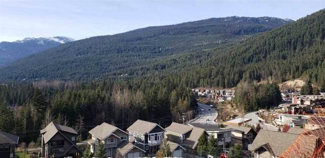 8416 Indigo Lane, Whistler, BC V8E 0G8 (#R2417053) :: RE/MAX City Realty