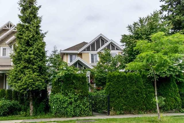 5933 128A Street, Surrey, BC V3X 0C1 (#R2417207) :: Macdonald Realty