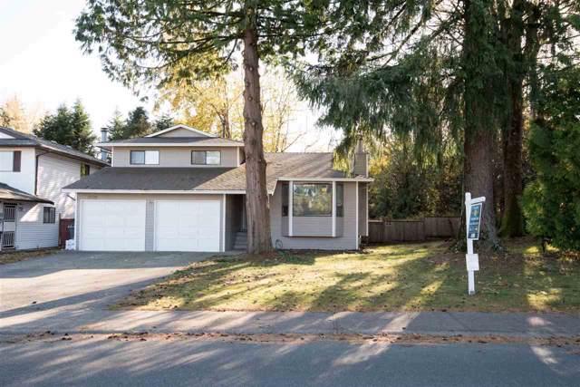 13126 63A Avenue, Surrey, BC V3X 2E6 (#R2417310) :: Macdonald Realty
