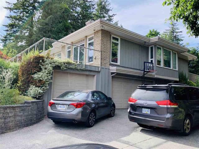 12875 54A Avenue, Surrey, BC V3X 3E1 (#R2417426) :: Macdonald Realty