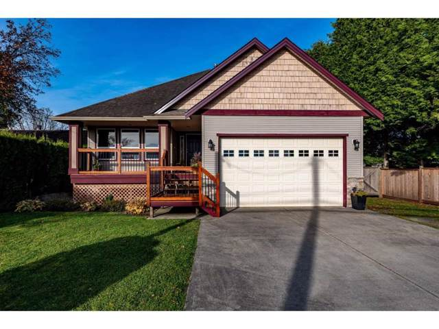 48221 Yale Road, Chilliwack, BC V4Z 0A8 (#R2417581) :: RE/MAX City Realty