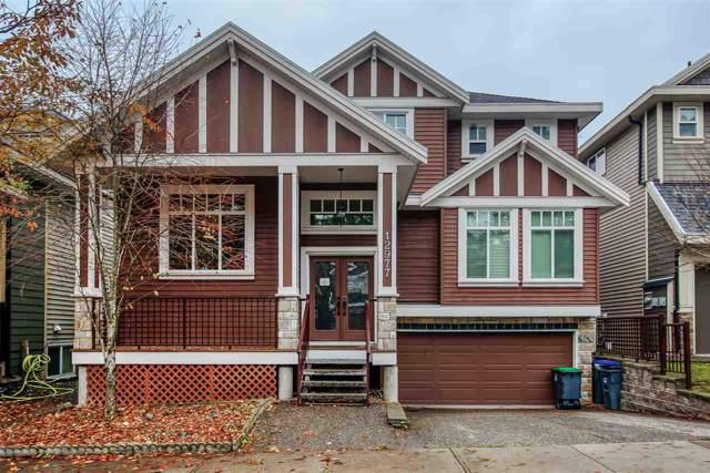 12977 58A Avenue, Surrey, BC V3X 0C6 (#R2417604) :: Macdonald Realty