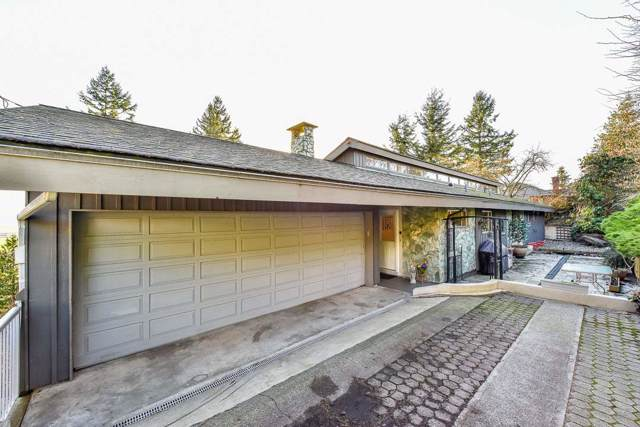 13668 56 Avenue, Surrey, BC V3X 2Z8 (#R2418221) :: Macdonald Realty
