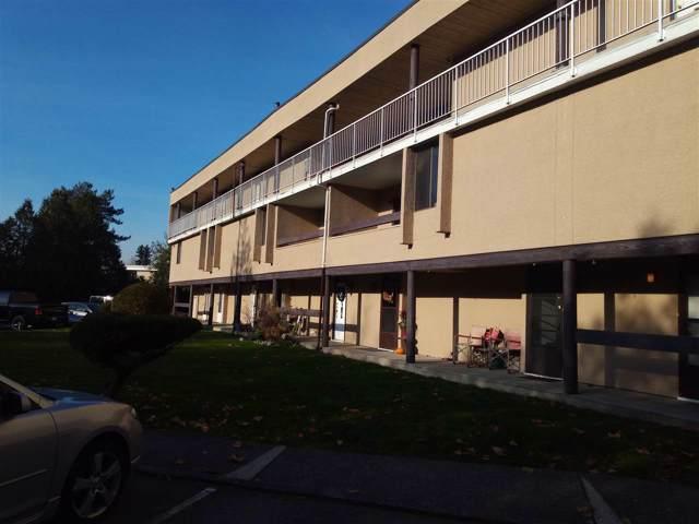 17708 60 Avenue #47, Surrey, BC V3S 1V2 (#R2418792) :: Macdonald Realty