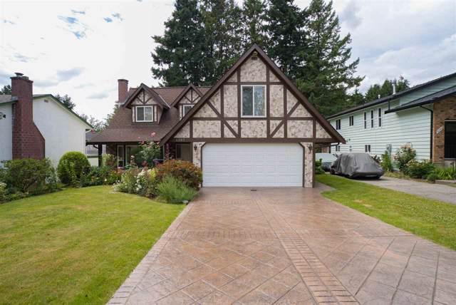 6287 194B Street, Surrey, BC V3S 7L7 (#R2418925) :: Macdonald Realty