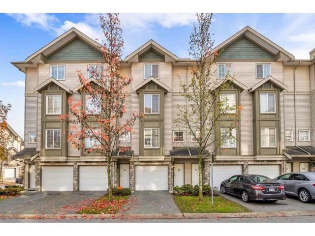 14855 100 Avenue #48, Surrey, BC V3R 2W1 (#R2418980) :: Macdonald Realty