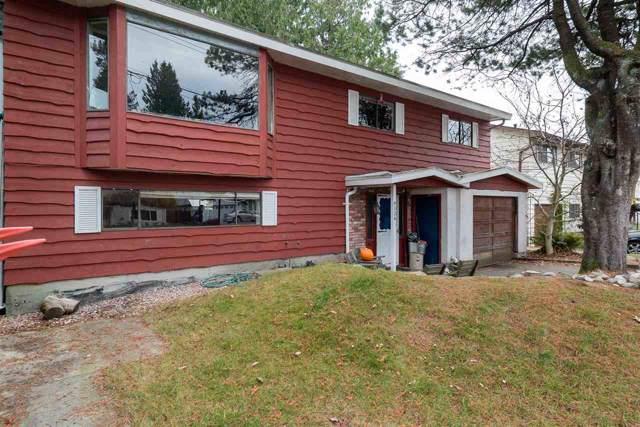 9526 116A Street, Delta, BC V4C 6Z4 (#R2419054) :: Macdonald Realty