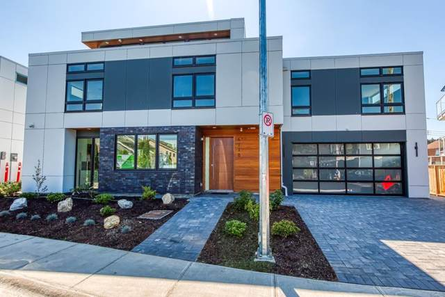 6778 Corbould Road, Tsawwassen, BC V4L 1A1 (#R2419223) :: Ben D'Ovidio Personal Real Estate Corporation | Sutton Centre Realty