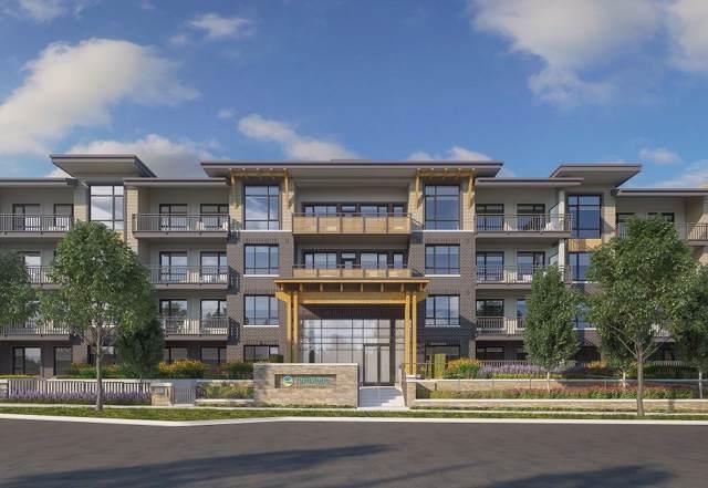 31158 Westridge Place #310, Abbotsford, BC V0V 0V0 (#R2419365) :: Macdonald Realty