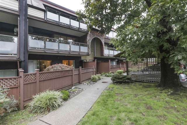 9891 Millbrook Lane, Burnaby, BC V3N 4M9 (#R2419462) :: RE/MAX City Realty