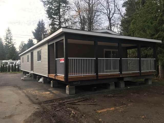 24330 Fraser Highway 2B, Langley, BC V2Z 1N1 (#R2419577) :: RE/MAX City Realty