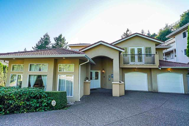2757 Chelsea Court, West Vancouver, BC V7S 3E9 (#R2420212) :: RE/MAX City Realty