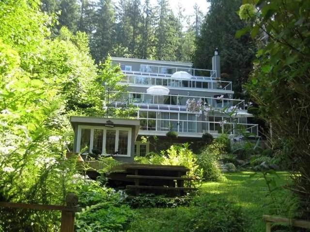 1875 Riverside Drive, North Vancouver, BC V7H 1V8 (#R2420994) :: RE/MAX City Realty