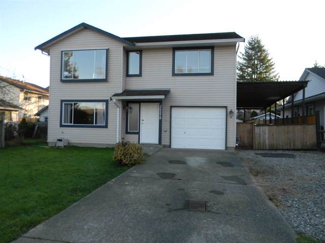 26578 32A Avenue, Langley, BC V0X 1A0 (#R2421432) :: Premiere Property Marketing Team