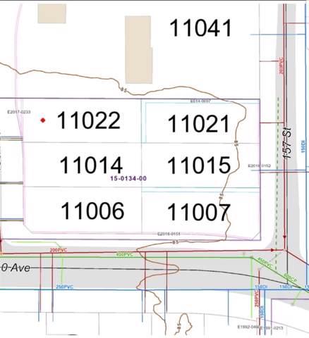 11006 156A Street, Surrey, BC V8V 8V8 (#R2421625) :: Premiere Property Marketing Team