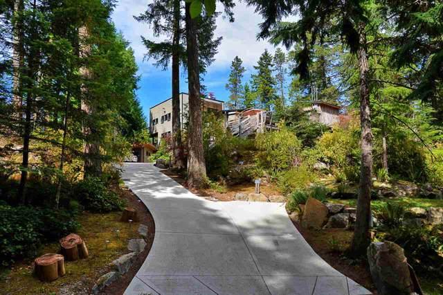 9752 Secret Road, Halfmoon Bay, BC V0N 1Y2 (#R2421819) :: RE/MAX City Realty