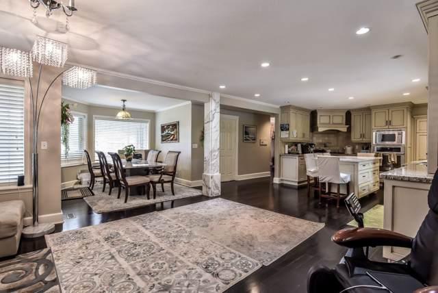17148 104 Avenue, Surrey, BC V4N 4R6 (#R2421965) :: Premiere Property Marketing Team