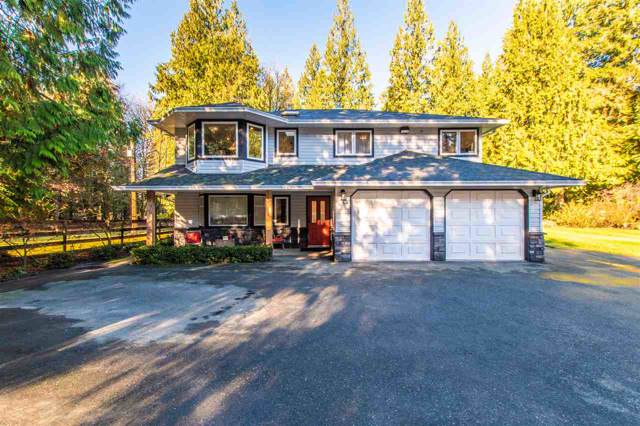29969 Aherne Place, Mission, BC V4S 1K7 (#R2422060) :: RE/MAX City Realty