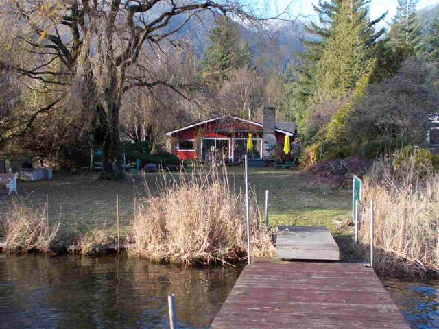 43884 Errock Place Road, Mission, BC V0M 1N0 (#R2422101) :: RE/MAX City Realty