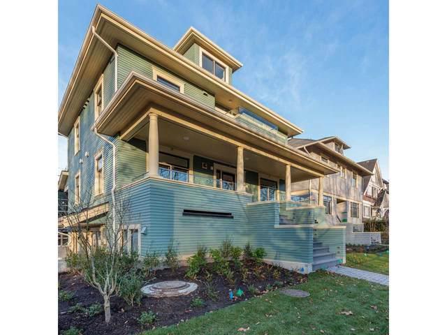 2896 Yukon Street, Vancouver, BC V5Y 3R2 (#R2422168) :: RE/MAX City Realty