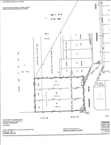 10081 Parkwood Drive, Rosedale, BC V0X 1X0 (#R2422371) :: Premiere Property Marketing Team