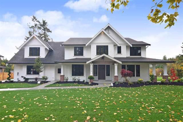 25618 84 Avenue, Langley, BC V1M 3M7 (#R2422372) :: RE/MAX City Realty