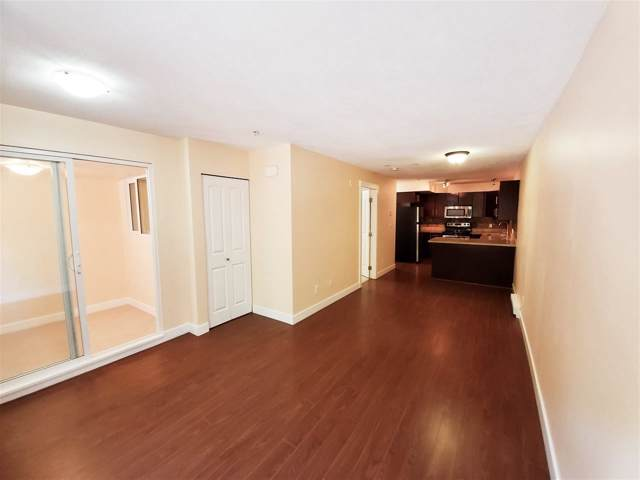 7428 14TH Avenue #12, Burnaby, BC V3N 0C2 (#R2422631) :: Ben D'Ovidio Personal Real Estate Corporation | Sutton Centre Realty