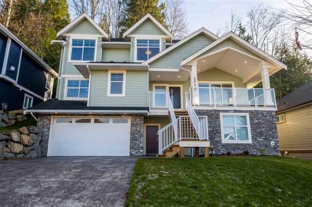 50436 Kingston Drive, Chilliwack, BC V4Z 0C2 (#R2422646) :: Premiere Property Marketing Team