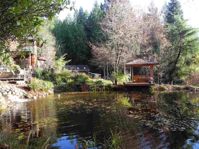 2359 Grant Road, Roberts Creek, BC V0N 2W5 (#R2422702) :: RE/MAX City Realty
