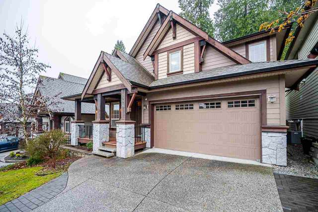 1228 Burkemont Place, Coquitlam, BC V3B 0C8 (#R2422846) :: Six Zero Four Real Estate Group