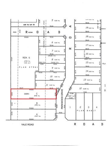 10091 Parkwood Drive, Rosedale, BC V0X 1X1 (#R2422891) :: Premiere Property Marketing Team