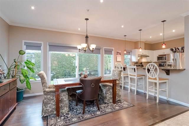21579 88B Avenue #52, Langley, BC V1M 2X4 (#R2422910) :: Premiere Property Marketing Team