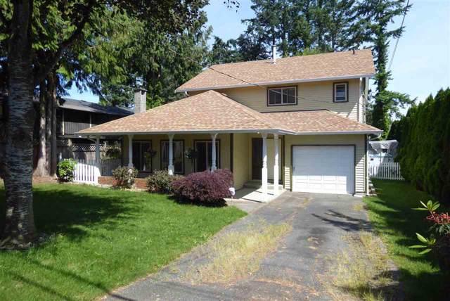 27325 32 Avenue, Langley, BC V4W 3H9 (#R2423143) :: Premiere Property Marketing Team