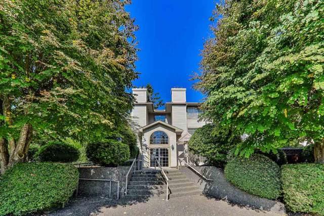 1955 Suffolk Avenue #101, Port Coquitlam, BC V3B 1H3 (#R2423296) :: Six Zero Four Real Estate Group