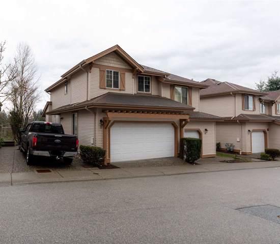 35287 Old Yale Road #8, Abbotsford, BC V3G 8H5 (#R2423306) :: Premiere Property Marketing Team